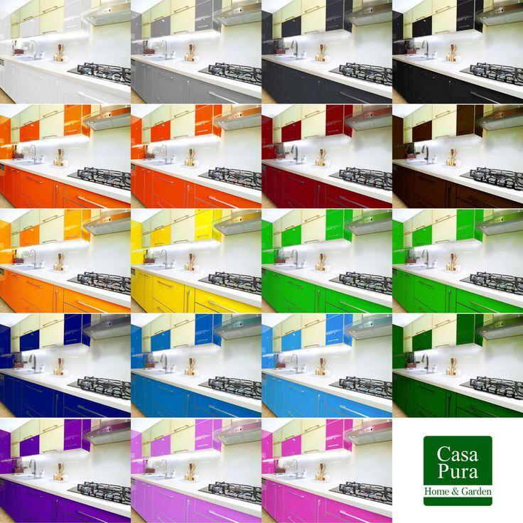 150 besten projekte mit dekofolie bilder auf pinterest. Black Bedroom Furniture Sets. Home Design Ideas