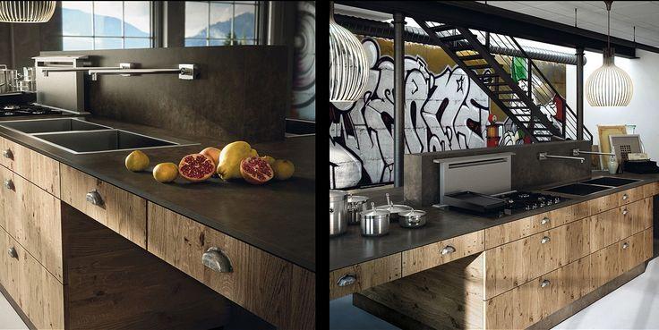 Cuisine-bois-tag-contemporaine-bois-street-cuisiniste-montpellier-02.jpg 1'280 × 642 pixels