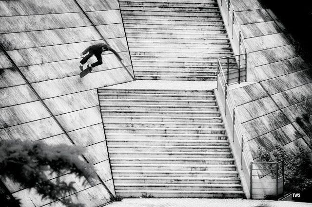Skateboarding. http://www.sk8hd.com/