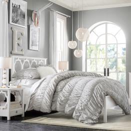 Best 25+ Teen bedroom furniture ideas on Pinterest   Diy teenage ...