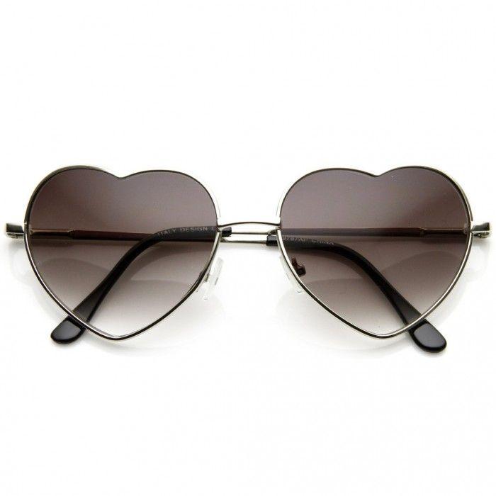 ochelari de soare - Căutare Google