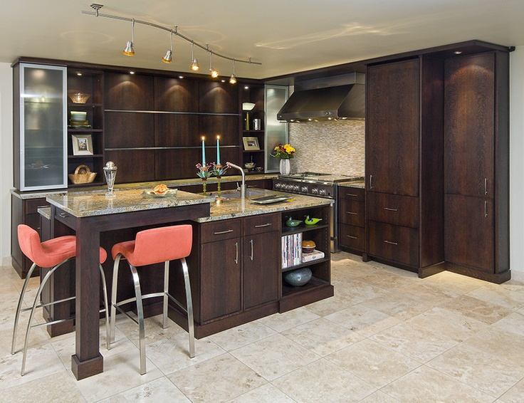 Kitchen Cabinets Espresso Finish 43 best new kitchen, cabinets & range hood images on pinterest