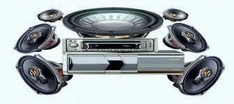 Automotive Industry Articles: Discount Car Stereo