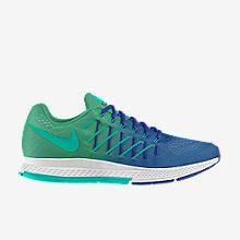 NIKEiD gepersonaliseerde schoenen en sportschoenen voor dames.. Nike Store NL.