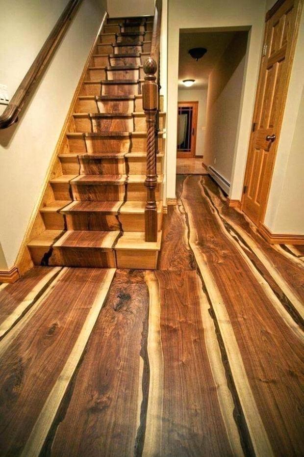 Plywood Flooring Ideas Amazing Floor Design Ideas For Homes Indoor Burnt Plywood Flooring Burnt Plywood Flooring I Best Flooring Black Walnut Flooring Flooring
