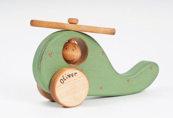 ber ideen zu holzspielzeug auf pinterest babyspielzeug kinderspielzeug und. Black Bedroom Furniture Sets. Home Design Ideas