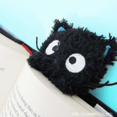 Reading is fun with Chococat!: Reading, Loooov Book, Pattern, Literary Book, Chococat Bookmarks, Fun, Bookmarks Xp, Products