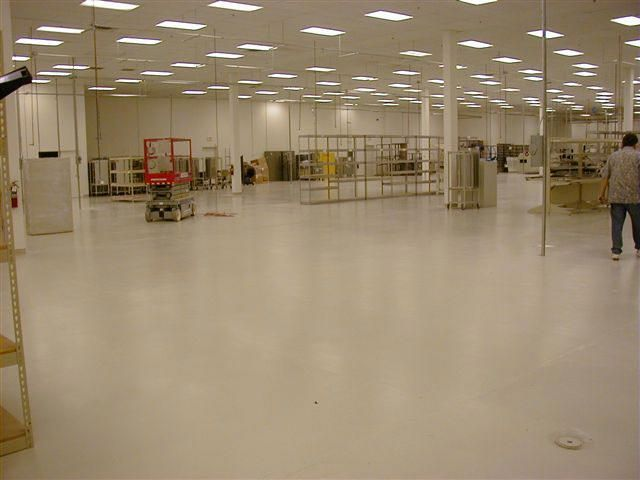 ESD Flooring NY       As a leading #industrial #flooring #contractor and #ESD #Flooring #NY #contractor, we help heavy #industries make use of best quality flooring products every time.Please call us at 1-800-808-7773 extension 13.