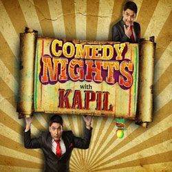 Comedy Nights with Kapil 4th october 2014 HD Video Watch Online | Freedeshitv.co - Entertainment,News and TV Serials