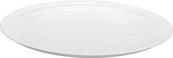 Pizzateller Porzellan Weiß günstig bei mömax online bestellen