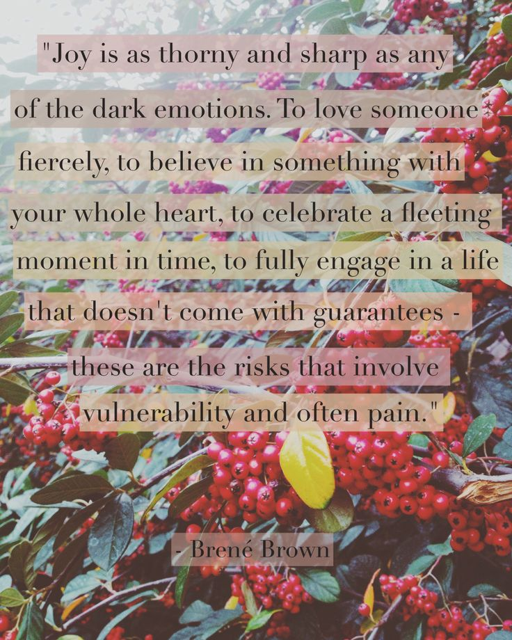 24 best images about The Gifts of Imperfection- Brene Brown on ...
