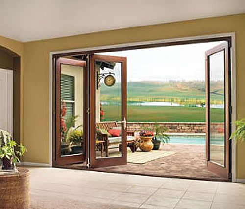 15 Best Residential Patio Doors Images On Pinterest