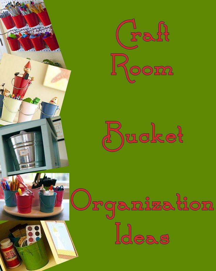 Les 53 meilleures images à propos de Crafts sur Pinterest Saison - faire construire sa maison par des artisans