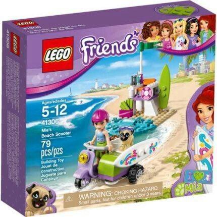 Pin By łoli łoli On Zabawki Do Kupienia Lego Friends Lego Friends