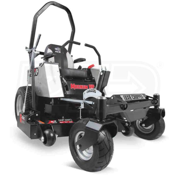 17 best ideas about used zero turn mowers zero turn buy dixie chopper magnum hp 2250kw direct shipping tax check