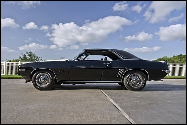 1969 Camaro Z28 For Sale In Alabama Html Autos Post