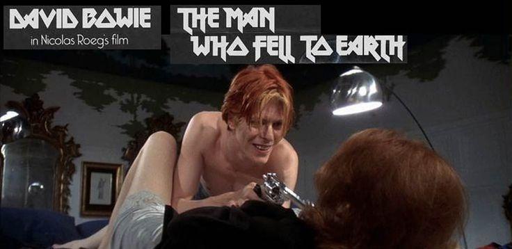 http://feelarocka.com/david-bowie-ziggy-stardust-fell-to-earth.html
