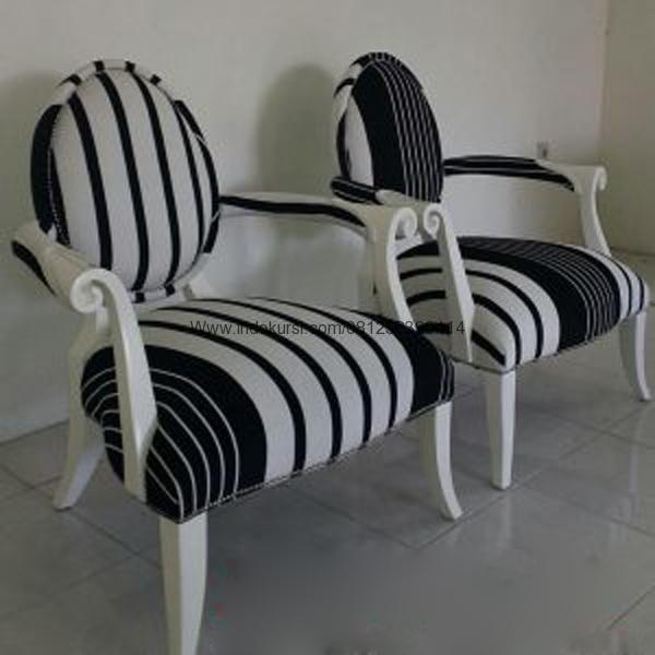 Jual FurnitureKursi Sofa Ruang Tamu Cat Putih Duco merupakan Produk desain Mebel Kursi Indo Jepara dengan desain Kursi Interior Rumah anda dengan Kursi Sofa yang mewah