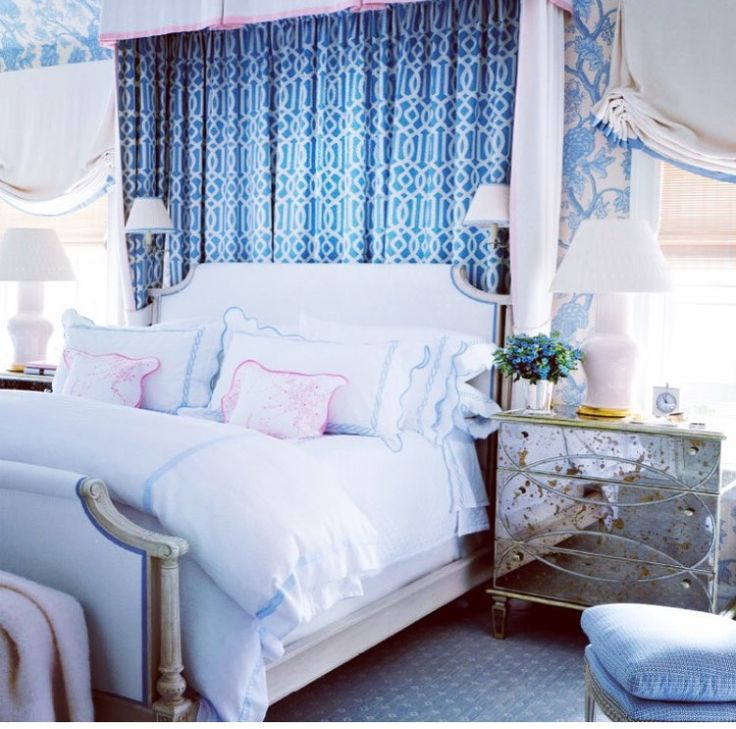 dream master bedroom%0A Sweet Dreams  Master Bedroom  Couch  Studio  Interiors  Bedrooms  The  th