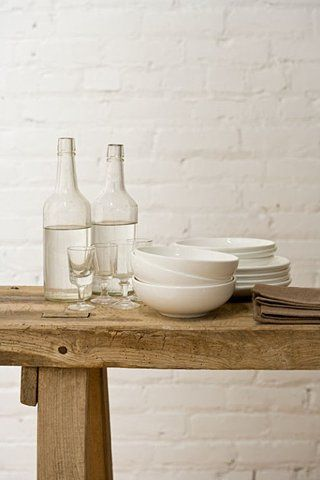Remodelista: Home design and remodeling resource