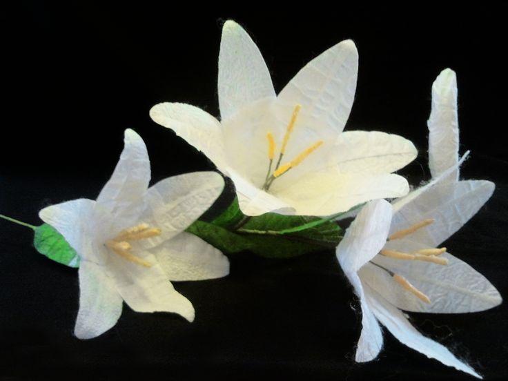 İpek Kozasından Zambak Sipariş vermek için: www.ipekelsanatlari.com - info@ipekelsanatlari.com  Lily made of silk cocoon Buy it Online! www.ipekelsanatlari.com - info@ipekelsanatlari.com - WhatsApp: 05363642162  #ipek #koza #cicek #beyaz #zambak #ipekbocegi #ceyiz #aksesuar #moda #evmoda #koleksiyon #tasarim #silk #lily #white #cocoon #handmade #crafts #doityourself #diycrafts #design #flower #fashion #accessories #decoration #homefashion #ipekelsanatlari