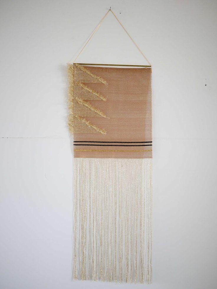 65 Best Justine Ashbee Native Line Weavings Images On