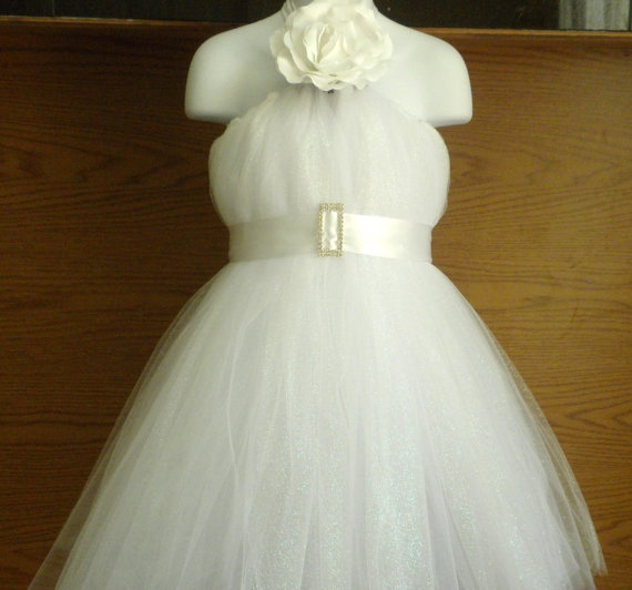 Flower girl dresses (So Cute!!)