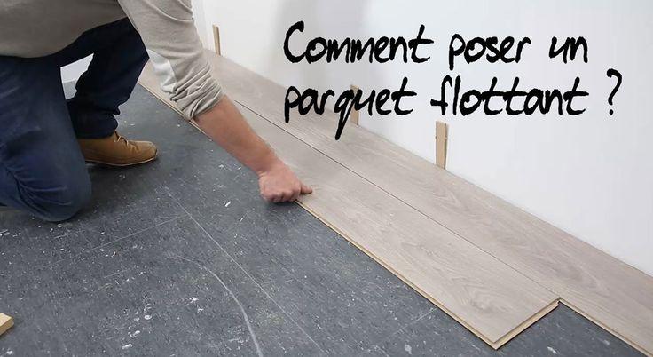 les 3402 meilleures images du tableau conseils pratiques sur pinterest astuces maison trucs. Black Bedroom Furniture Sets. Home Design Ideas
