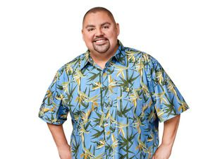 See Gabriel Iglesias at Morongo Casino Resort & Spa on Friday, November 18, 2016 9:00PM #FluffyBreaksEven
