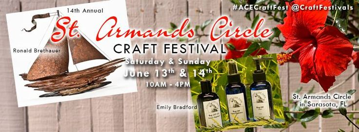 ArtFestival.com | Art Shows | Craft Shows | Art and Craft Festivals