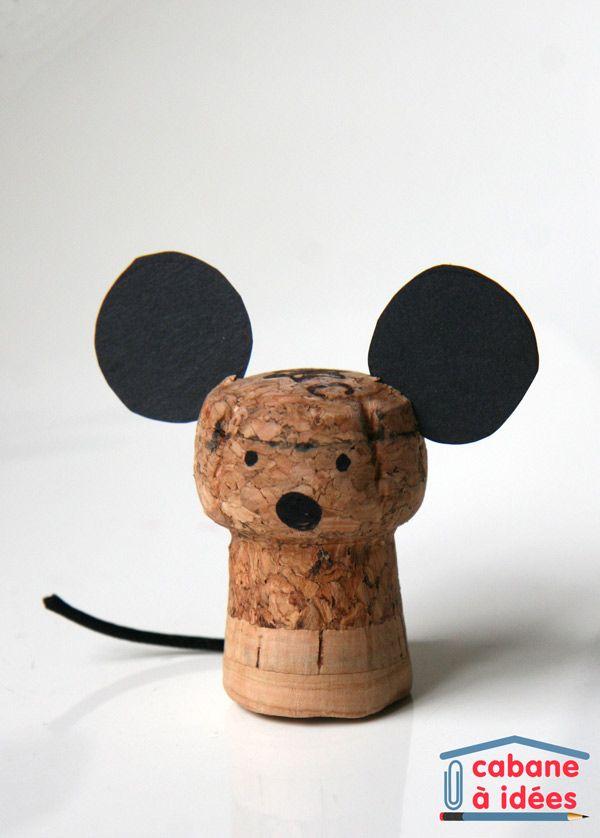 souris-bouchon-liege