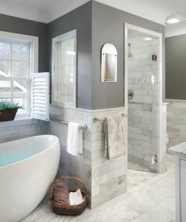 71 best bathroom looks condensed images on pinterest