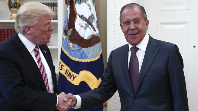 ~ Russian News Agency Tass