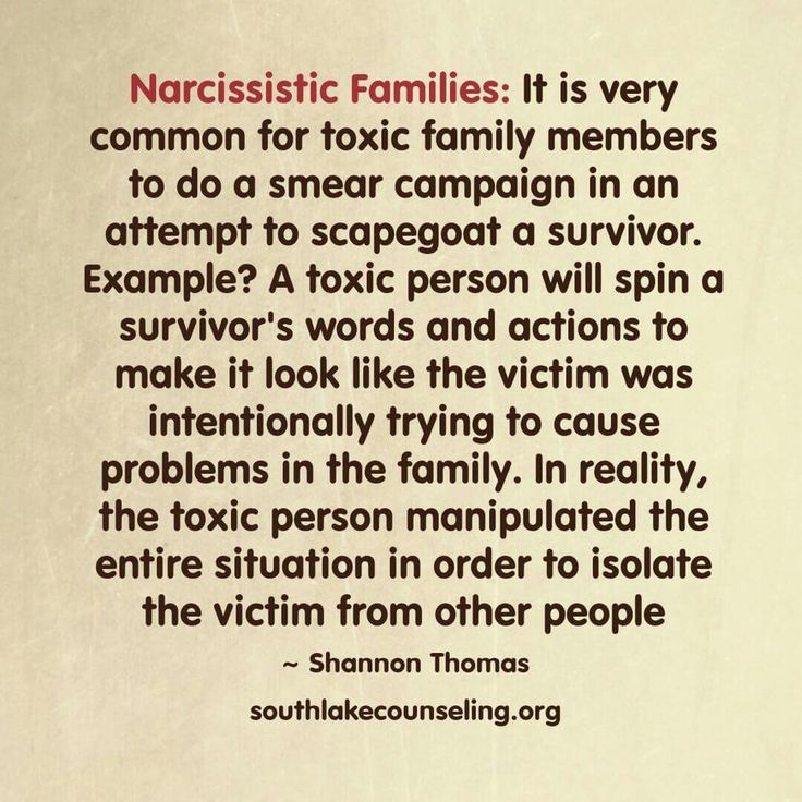 To caution my daughters: some people can be this way. Narcissist. Narcissistic Abuse. Emotional Abuse. Psychopath. Sociopath. Divorce. Narcissistic Divorce. Gaslighting. Verbal Abuse. Psychological Abuse. Manipulation. Financial Abuse