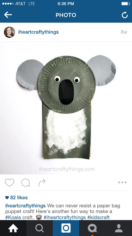 97 best zoo preschool theme images on Pinterest   Basteln, Dschungel ...