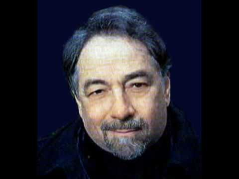 Michael Savage Tears A Liberal Professor to Pieces - YouTube