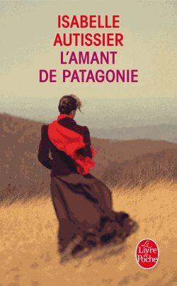 """1880, alors que l'évangélisation décime le Nouveau Monde, Emily est envoyée en Patagonie en tant que """"gouvernante"""" des enfants du révérend. Elle qui ne sait rien de la vie découvre la beauté sauvage de la nature, les saisons de froid intense et de soleil lumineux, toute l'âpre splendeur des peuples de l'eau et de la forêt. La si jolie jeune fille, encore innocente, découvre aussi l'amour, avec Aneki, un autochtone yamana."""