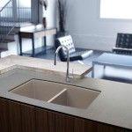 Impressive Blanco Kitchen Sinks