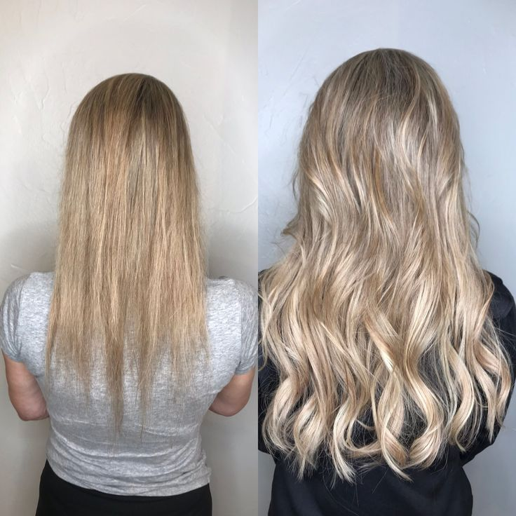 The 295 Best Zoya Hair Extensions Dallas Images On Pinterest