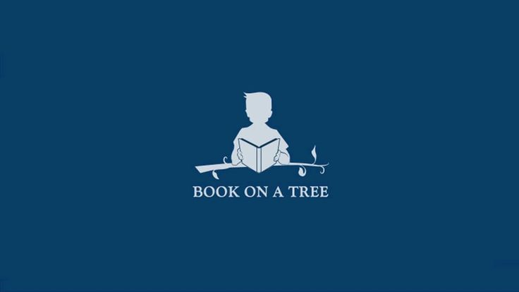 Book on a Tree - Explanimation on Vimeo