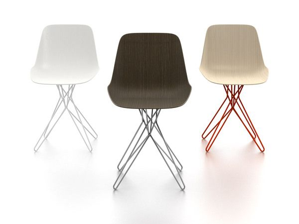 """Harmony"" by Poliform / new / salone del mobile 2012 by Rodrigo Torres, via Behance"