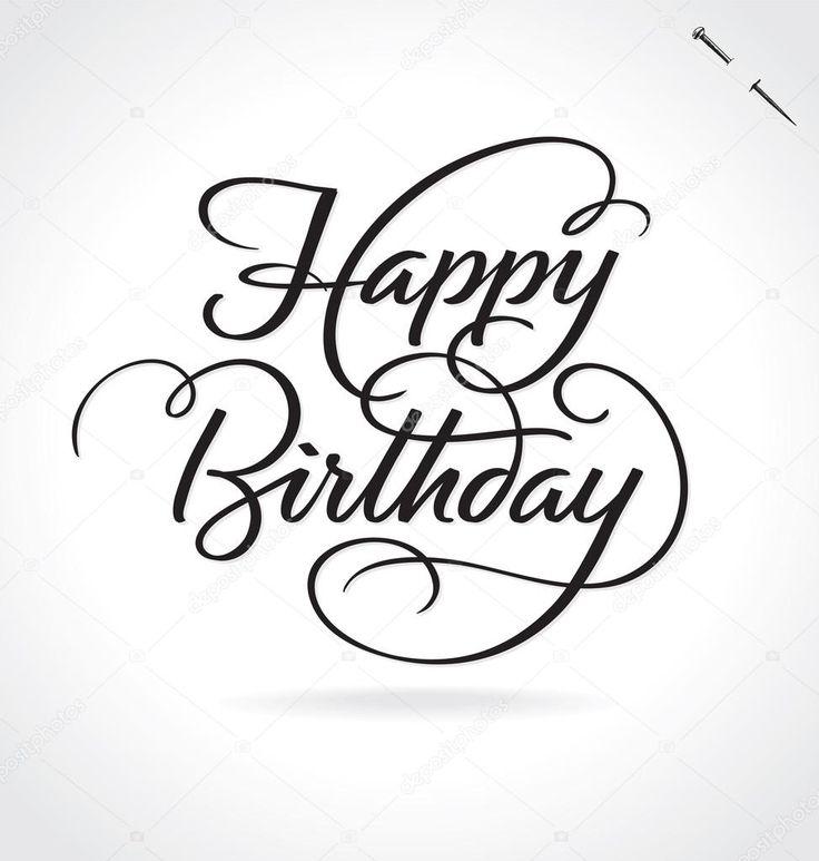 486 Best Happy Birthday Images