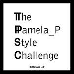 Ive invited some special ladies to take up the pamelapStyleChallenge Its one of the ideas for getting some new content for the pamelappaper So Im really looking forward to assisting my photographer adamsimpsonlondon tomorrow Hell be shooting the super stylish Rita colsonstyletheory as shes the first style challenger All will be revealed soon Have a great day xxpamelapbags crafted sculptural understatedluxury bespoke artisanal personalized monobrand niche italian quilting rubber cabretta…