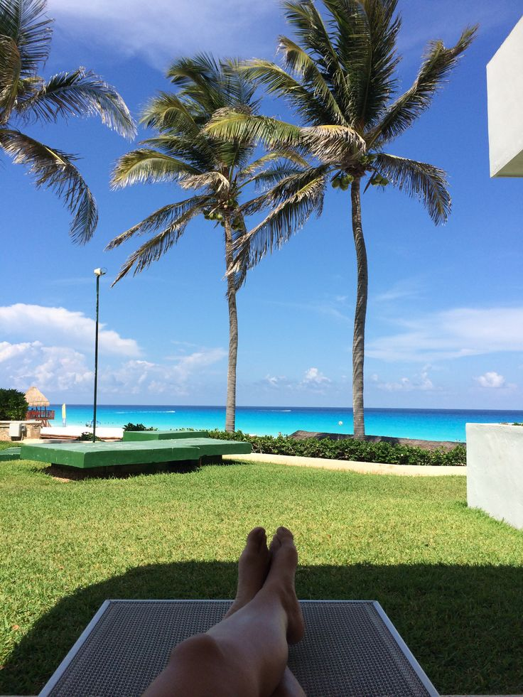 42 best images about omni cancun on pinterest