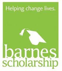 Annual signet classic scholarship essay contest