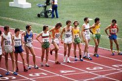 1976 olympics games - Recherche Google