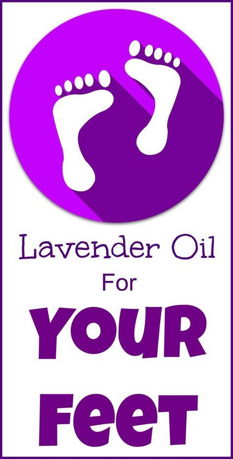 how to use lavender essential oil for skin