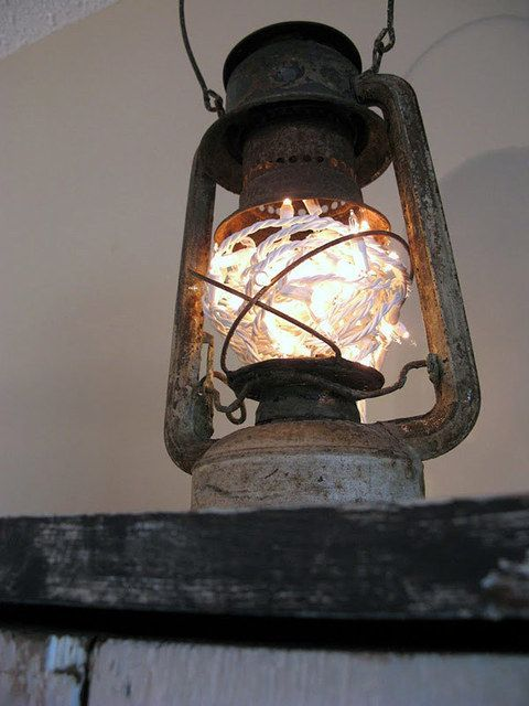 Best old lanterns ideas on pinterest fashioned
