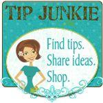 Tip Junkie Blog