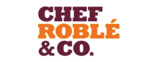 Chef Roble and Co Season 2 - Stealing a Kiss - Video - Bravo TV Official Site